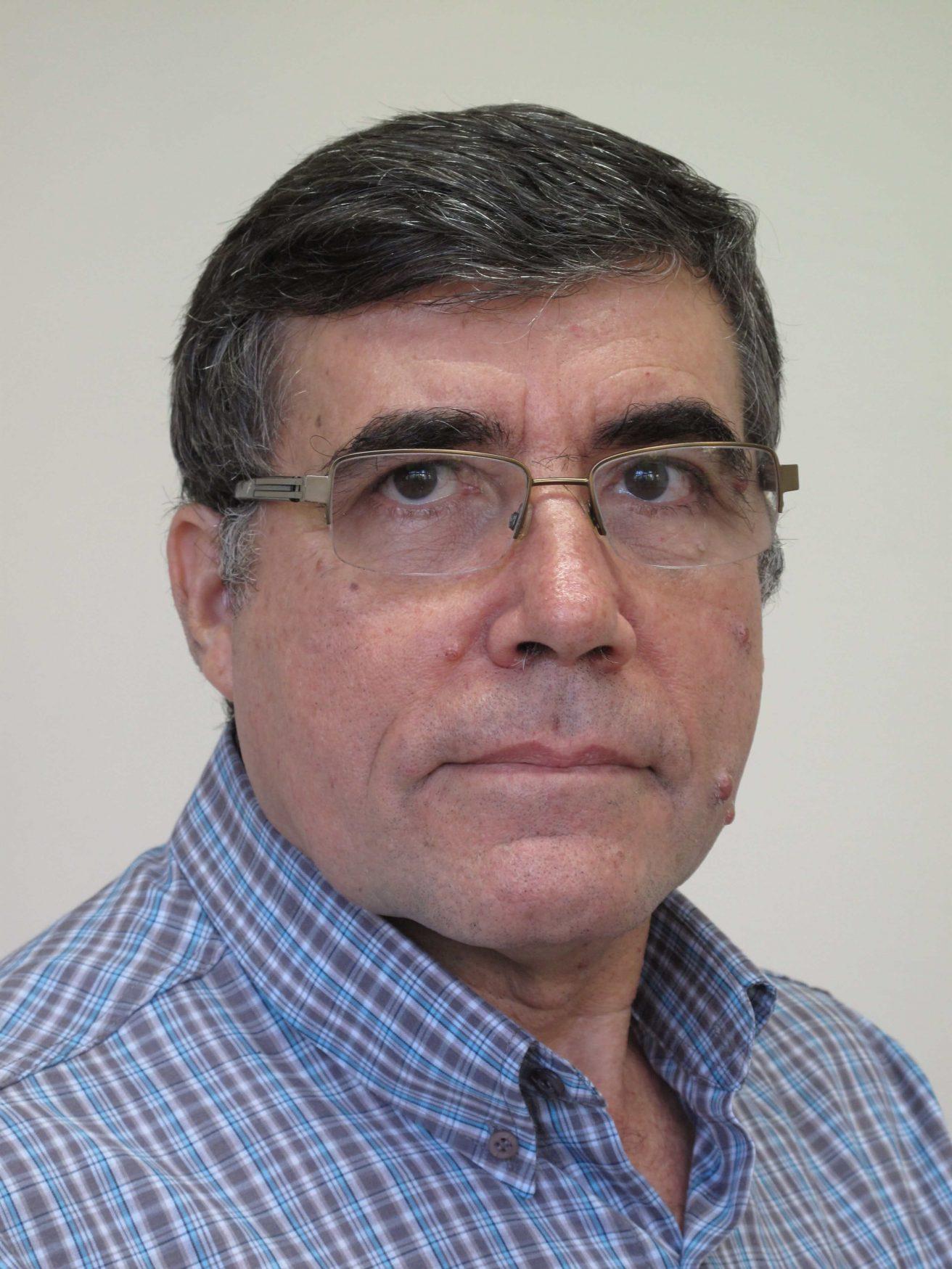 DAVID MARTINS VIEIRA-min