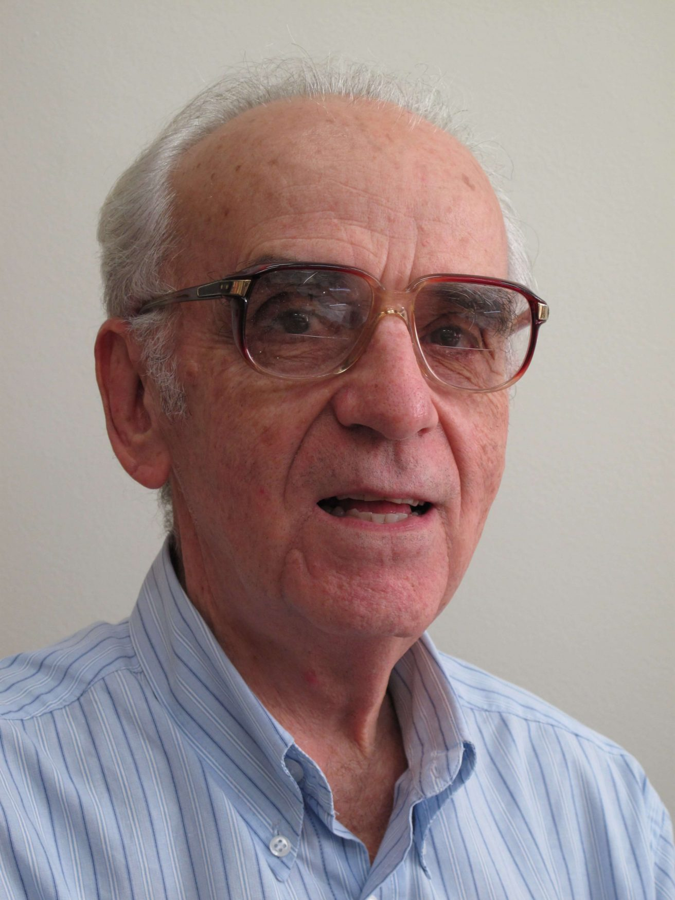PE. PEDRO MAGALHÃES G. FERREIRA - EMÉRITO-min