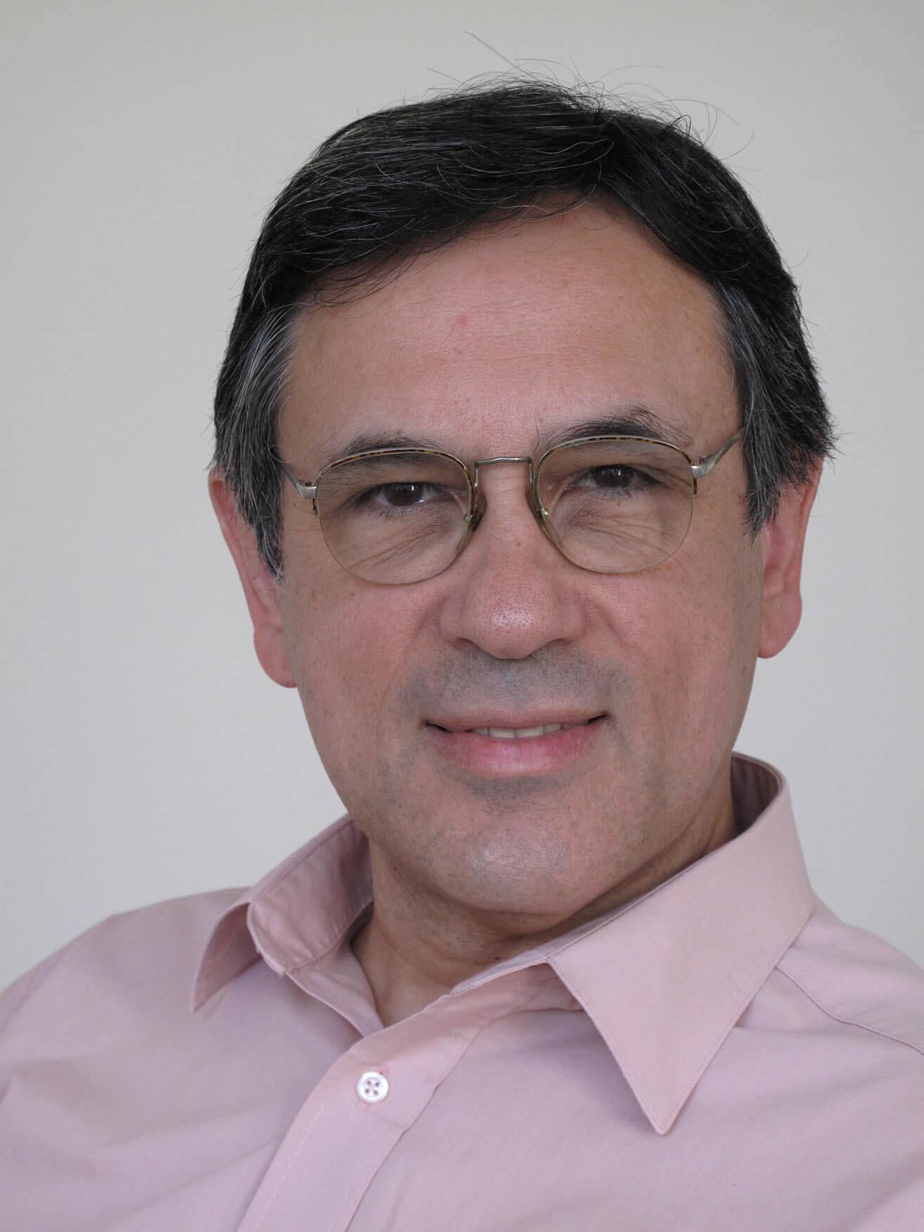RAUL QUEIROZ FEITOSA