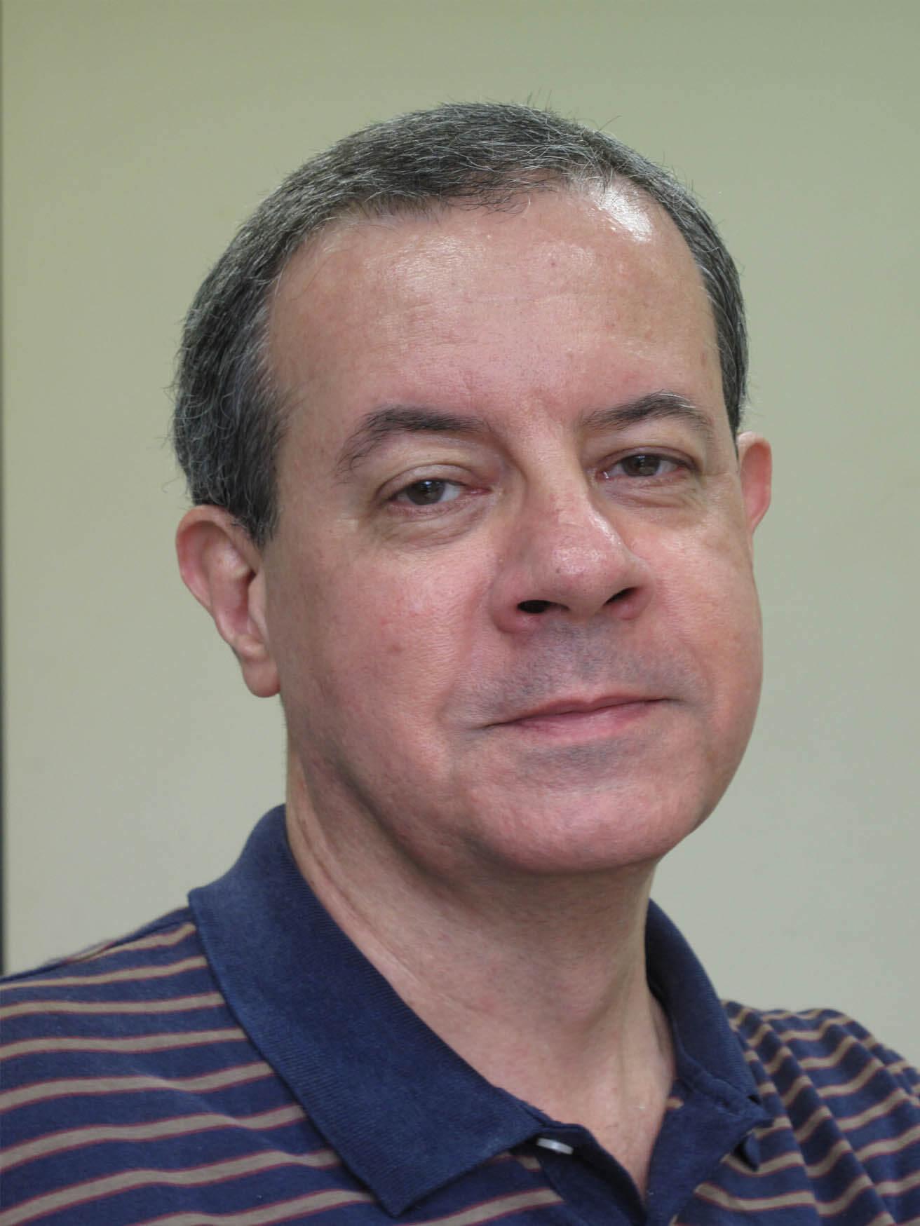 EMANOEL PAIVA DE OLIVEIRA COSTA