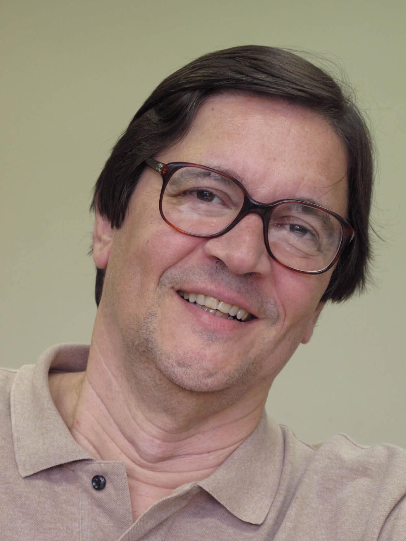 FLAVIO JOSE VIEIRA HASSELMANN