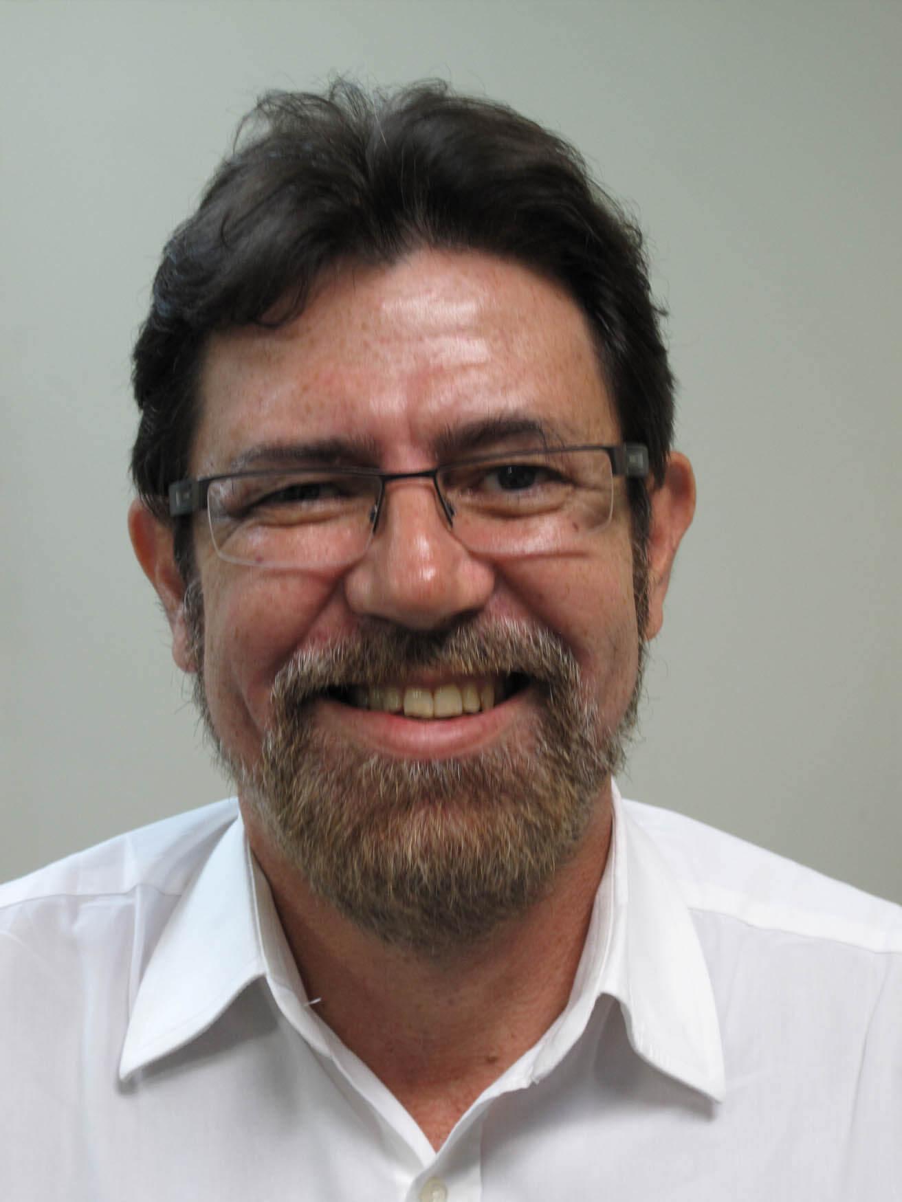 LUIZ ALENCAR REIS DA SILVA MELLO