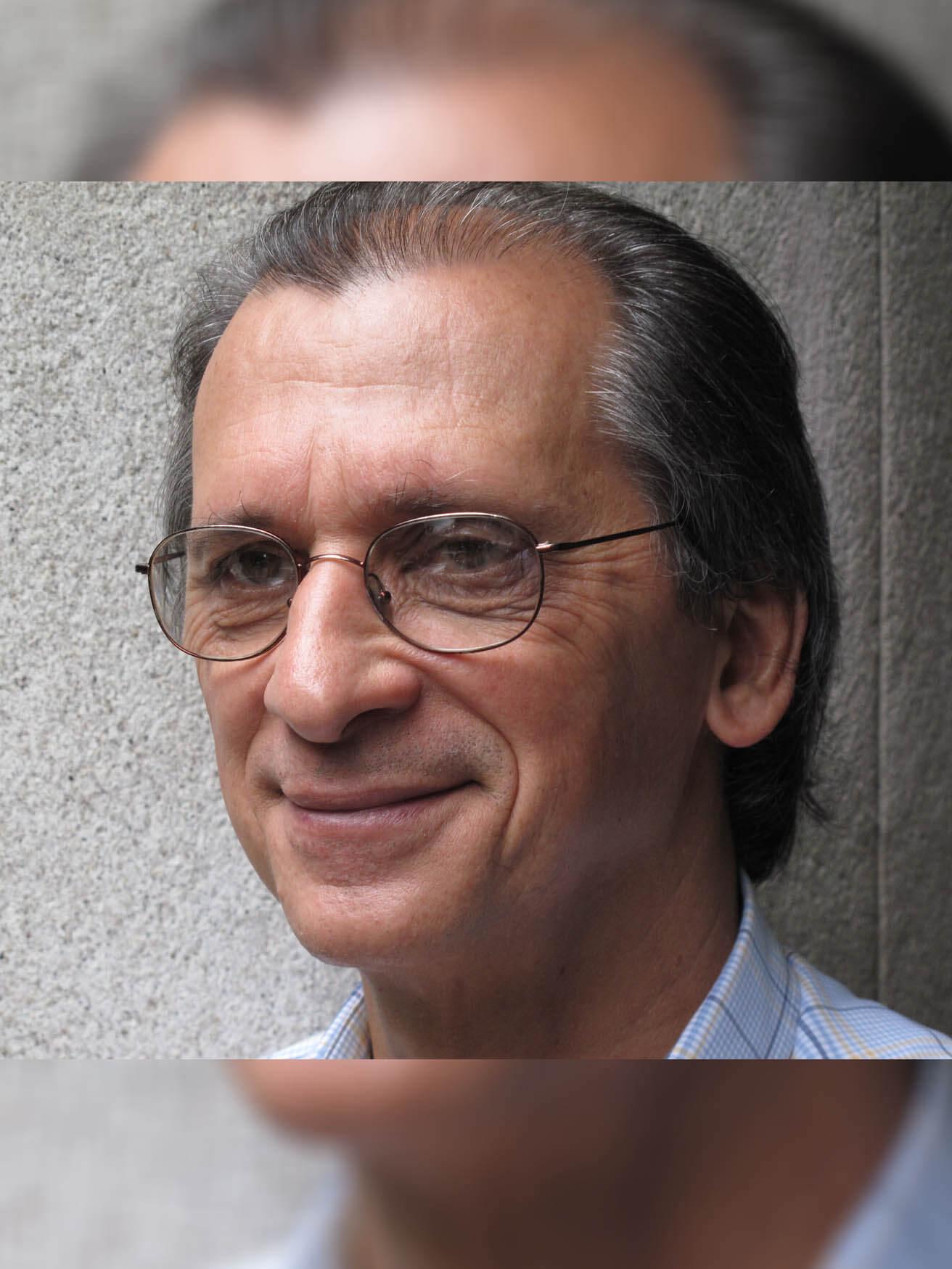 MANUEL RAMOS MARTINS
