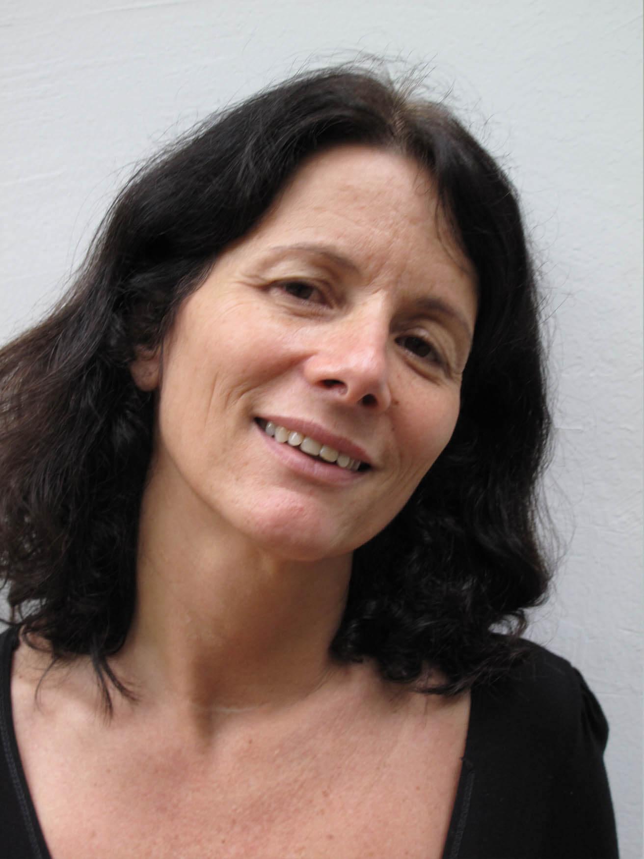 PATRICIA LUSTOZA DE SOUZA