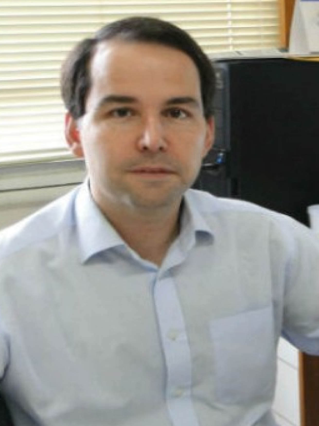RODRIGO CAIADO DE LAMARE